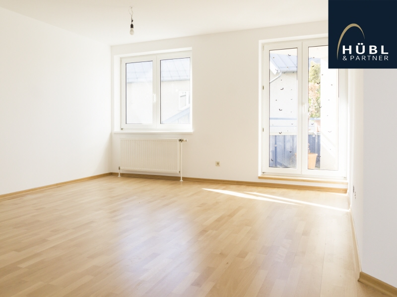 I05 Hübl&Partner-Kefedergrundgasse-Wohnzimmer