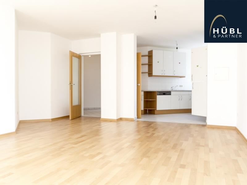 I05 Hübl&Partner-Kefedergrundgasse-Wohnküche