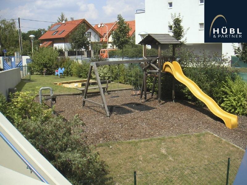 I05 1210_Kefedergrundgasse 3_Spielplatz