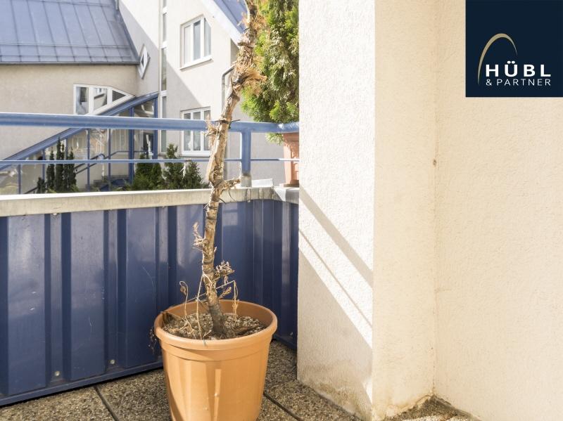 I05 Hübl&Partner-Kefedergrundgasse-Balkon