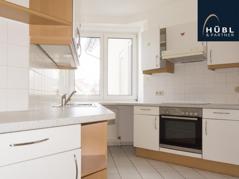 I05 Hübl&Partner-Kefedergrundgasse-Küche