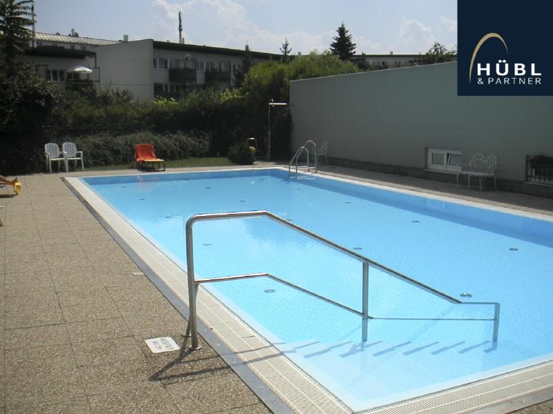 I05 1210_Kefedergrundgasse 2_Pool