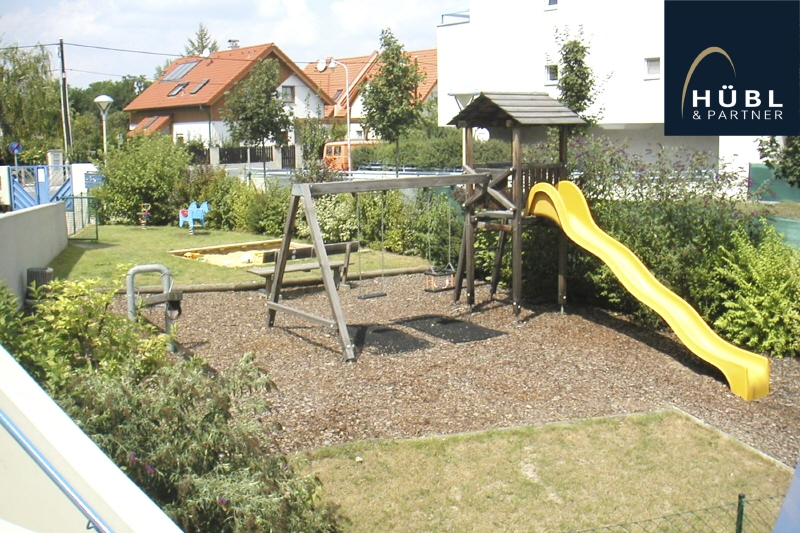 J05 1210_Kefedergrundgasse 3_Spielplatz