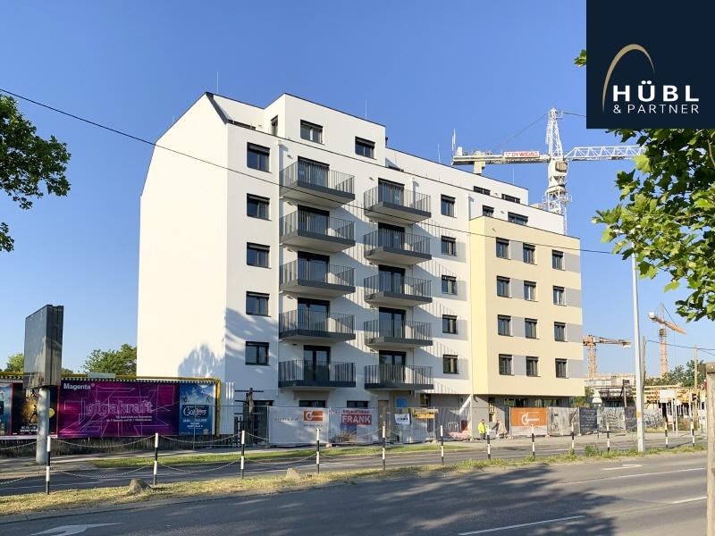 1.14 Gross-Enzersdorfer-Strasse-Front3