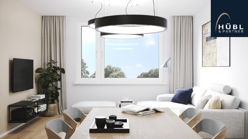1.14 Saltenstrasse-Top-108-Wohnzimmer