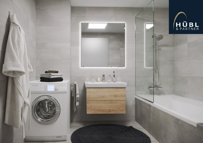 1.32 Saltenstrasse-Top-209-Badezimmer