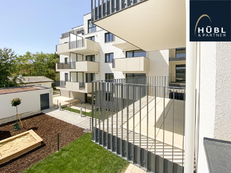 1.02 Ausblick Balkon