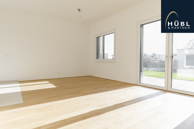 1.02 / Büro Huebl_Partner_Immobilien_Wien_Wohnen_saltenstrasse_1220 Wien_Makler_atelier_wohnen_arbeiten_15