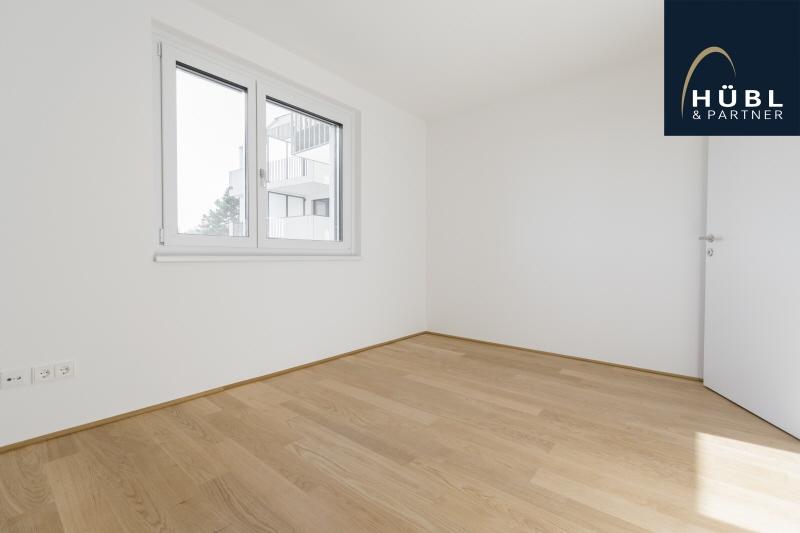 1.02 / Büro Huebl_Partner_Immobilien_Wien_Wohnen_saltenstrasse_1220 Wien_Makler_atelier_wohnen_arbeiten_09