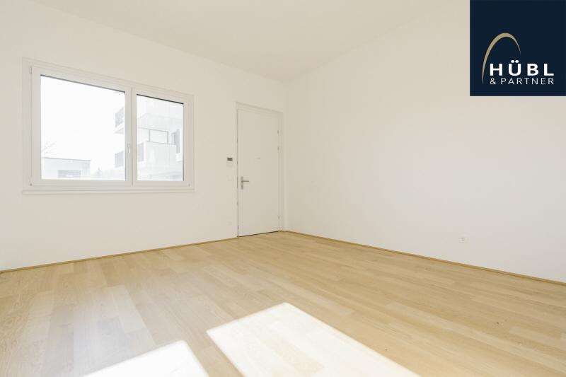 1.02 / Büro Huebl_Partner_Immobilien_Wien_Wohnen_saltenstrasse_1220 Wien_Makler_atelier_wohnen_arbeiten_19