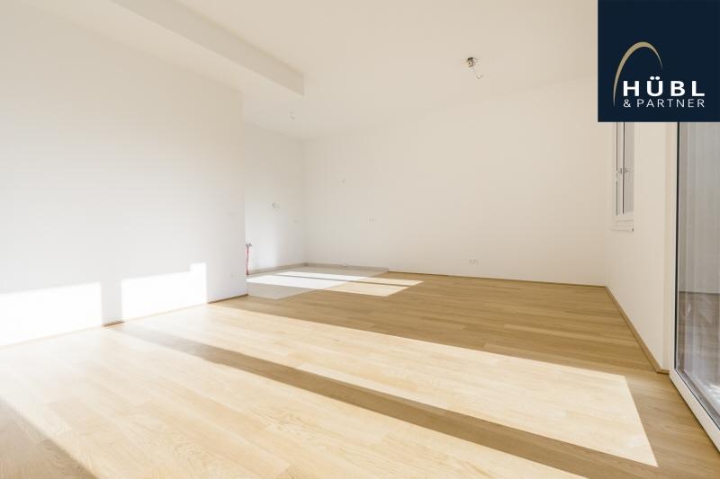 1.02 / Büro Huebl_Partner_Immobilien_Wien_Wohnen_saltenstrasse_1220 Wien_Makler_atelier_wohnen_arbeiten_13