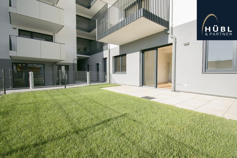 1.02 / Büro Huebl_Partner_Immobilien_Wien_Wohnen_saltenstrasse_1220 Wien_Makler_atelier_wohnen_arbeiten_16