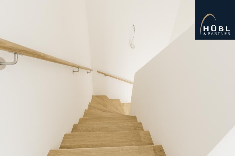 1.02 / Büro Huebl_Partner_Immobilien_Wien_Wohnen_saltenstrasse_1220 Wien_Makler_atelier_wohnen_arbeiten_12