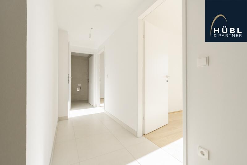 1.02 / Büro Huebl_Partner_Immobilien_Wien_Wohnen_saltenstrasse_1220 Wien_Makler_atelier_wohnen_arbeiten_03