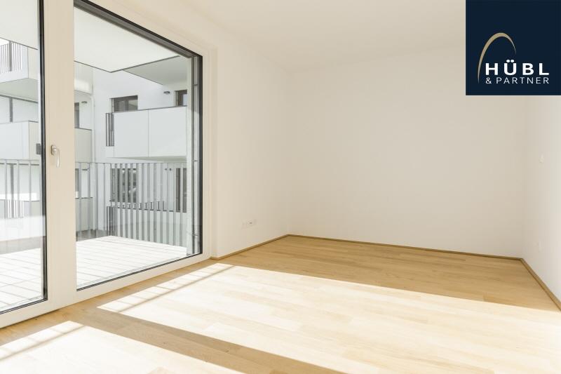 1.02 / Büro Huebl_Partner_Immobilien_Wien_Wohnen_saltenstrasse_1220 Wien_Makler_atelier_wohnen_arbeiten_04