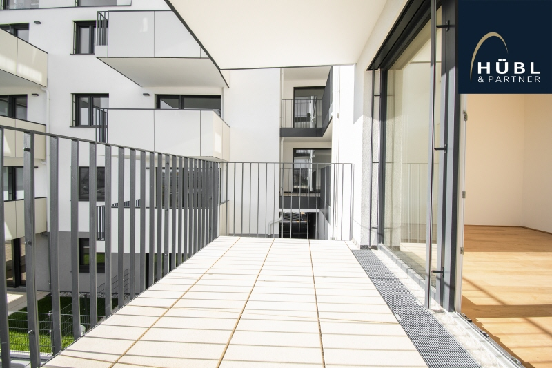1.02 / Büro Huebl_Partner_Immobilien_Wien_Wohnen_saltenstrasse_1220 Wien_Makler_atelier_wohnen_arbeiten_07