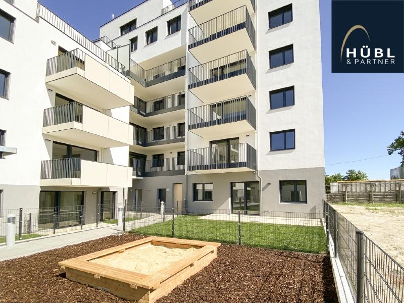 2.01 Innenhof