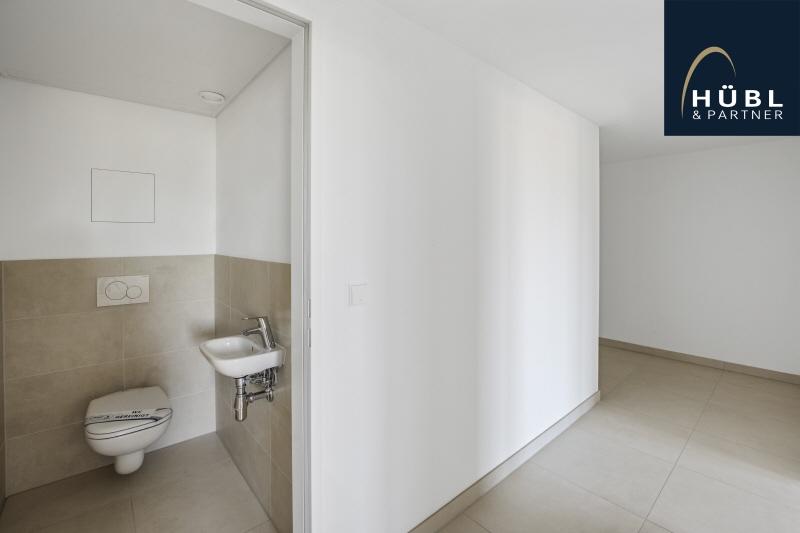 1.01 / Büro Projekt_Saltenstrasse_1_1220 Wien_Lobau_wohnen_010