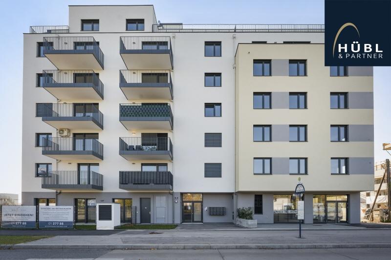 1.01 / Büro Projekt_Saltenstrasse_1_1220 Wien_Lobau_wohnen_038