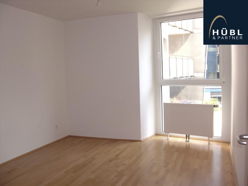 3 Zimmer Eigentumswohnung bis 2024 befristet vermietet in Wohnhaus mit Pool-Sauna-Fitness- U1 Nähe Kagran - Donauzentrum zi_2