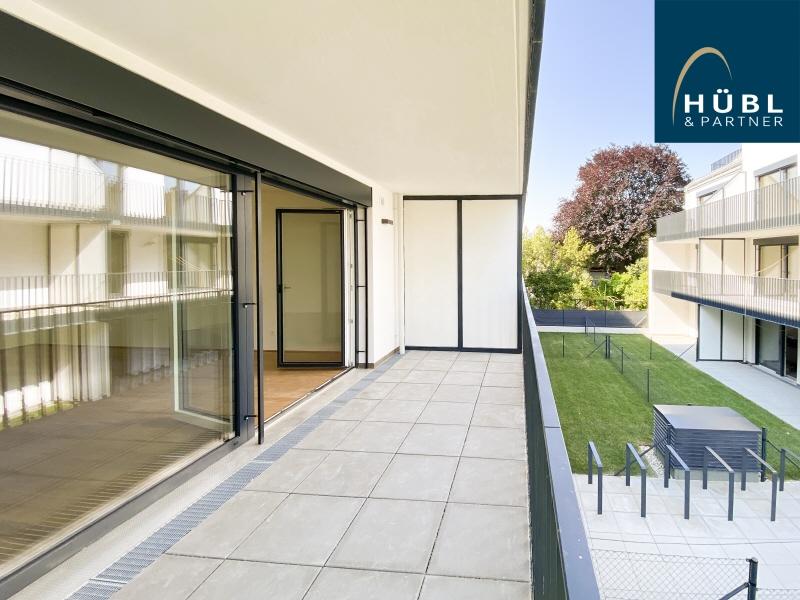 1.03 Huebl_Partner_Immobilien_Wien_Wohnen_rugierstrasse_1220 Wien_top 103-loggia2