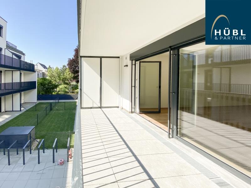 2.05 Huebl_Partner_Immobilien_Wien_Wohnen_rugierstrasse_1220 Wien_top 205-loggia2