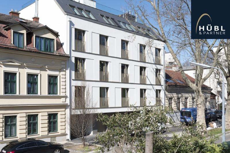 Tiefgaragenabstellplatz in Neubau DSC_0147