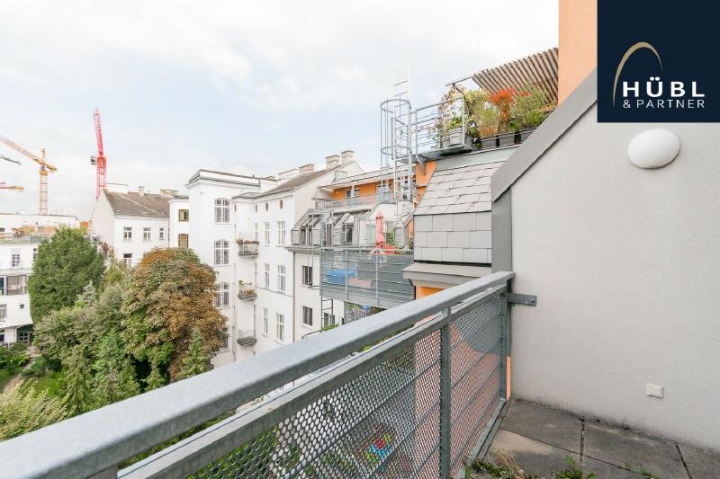 31 Huebl_Partner_Immobilien_Wien_Wohnen_mit Balkon_05