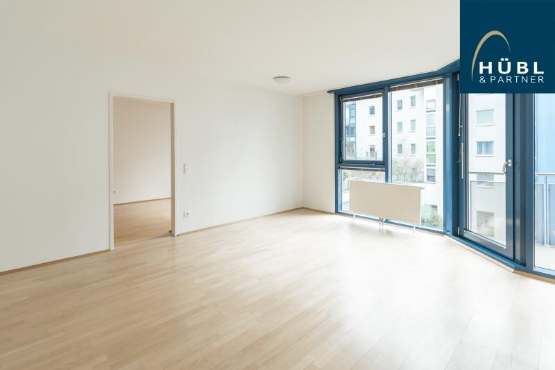B15 Wohnzimmer