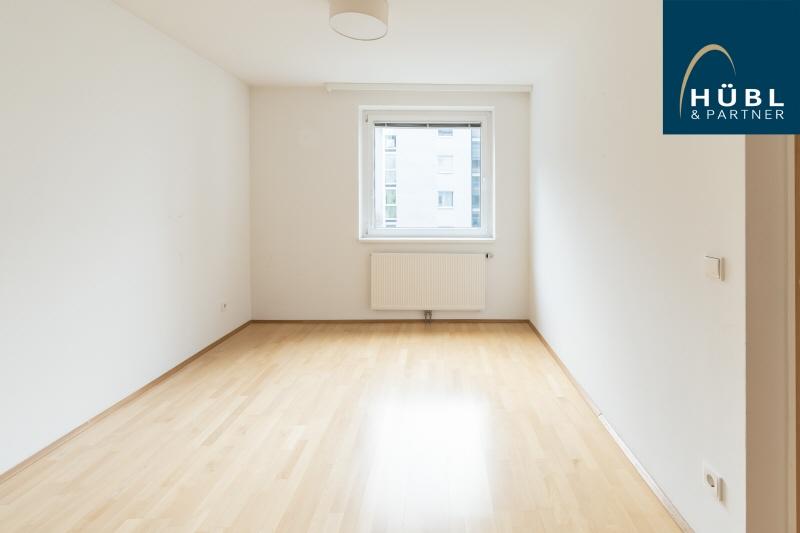 B15 Zimmer