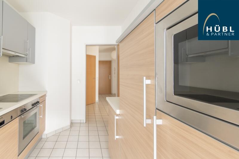 B15 Küche2