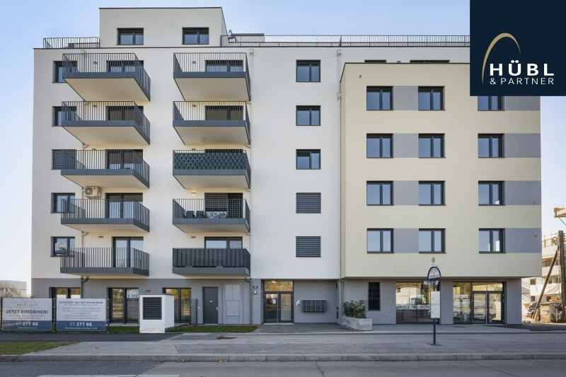 1.02 Projekt_Saltenstrasse_1_1220 Wien_Lobau_wohnen_038