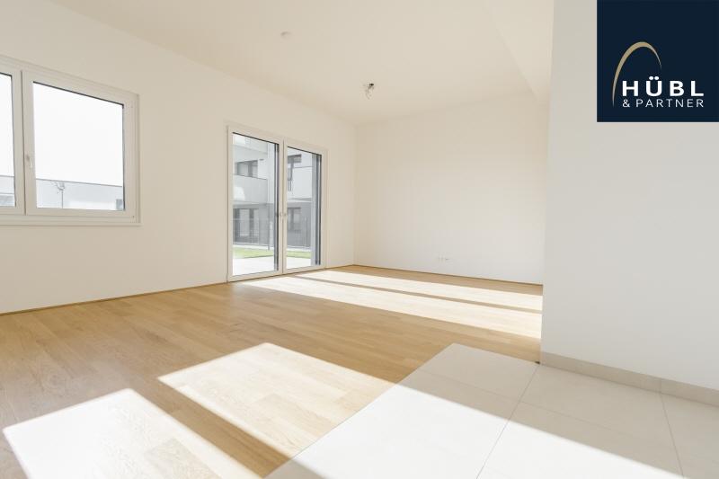 1.02 Huebl_Partner_Immobilien_Wien_Wohnen_saltenstrasse_1220 Wien_Makler_atelier_wohnen_arbeiten_14