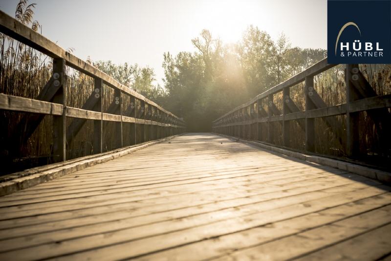 1.02 Lobau_Brücke