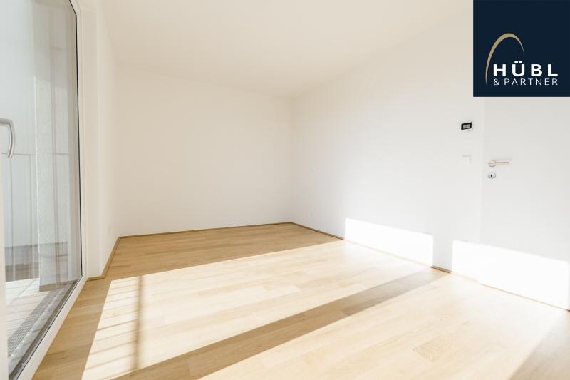 1.02 Huebl_Partner_Immobilien_Wien_Wohnen_saltenstrasse_1220 Wien_Makler_atelier_wohnen_arbeiten_06