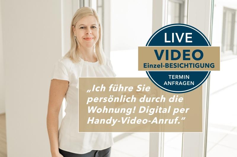 2.10 Video Besichtigung