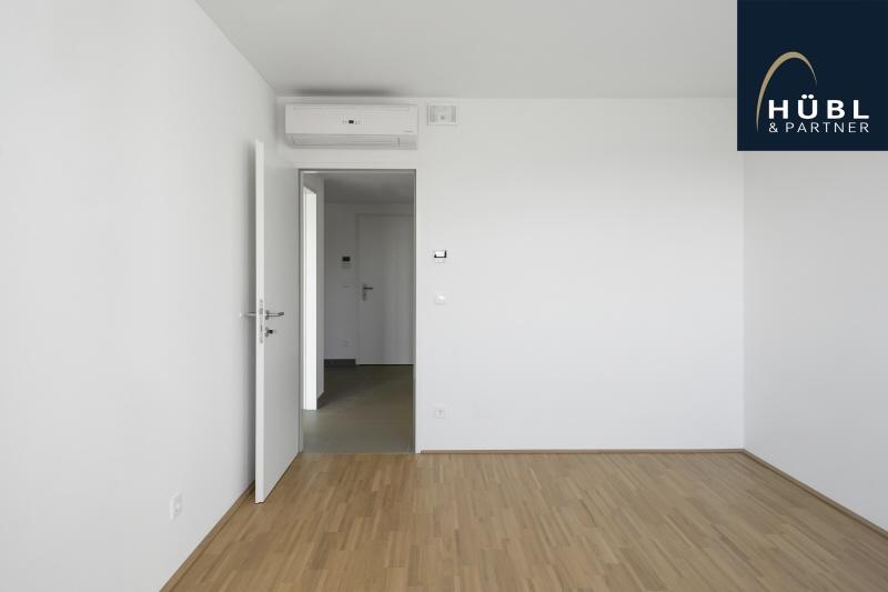 2.10 Projekt_Saltenstrasse_1_1220 Wien_Lobau_wohnen_025-top210
