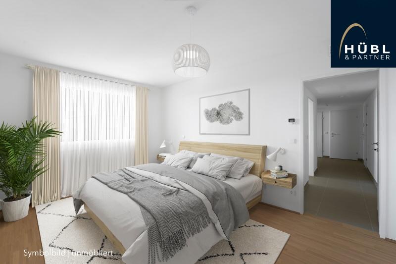 1.13 Schlafzimmer-top107-113