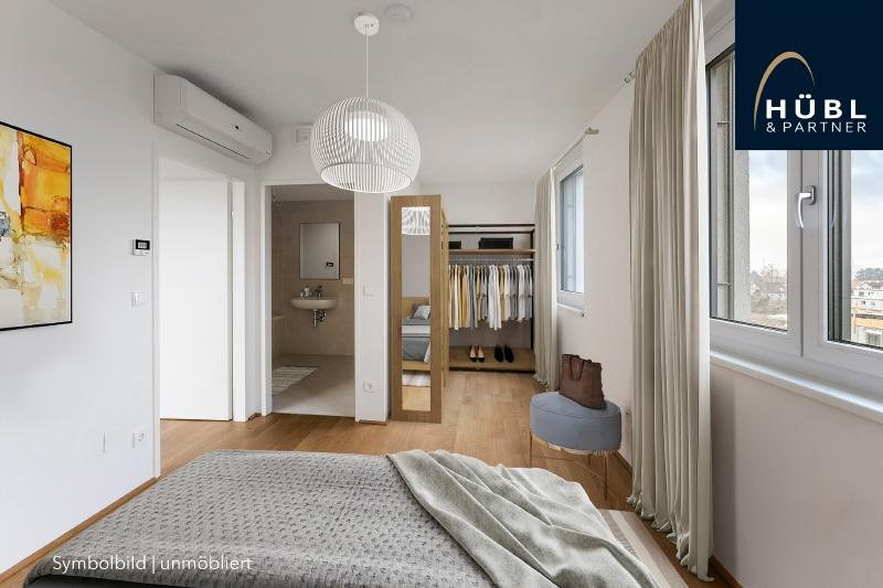 1.27 Schlafzimmer-Schrankraum-top127