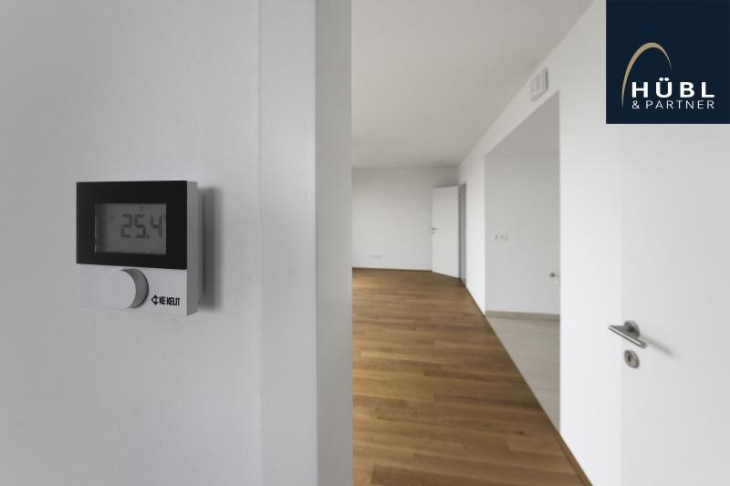 1.27 Projekt_Saltenstrasse_1_1220 Wien_Lobau_wohnen_072