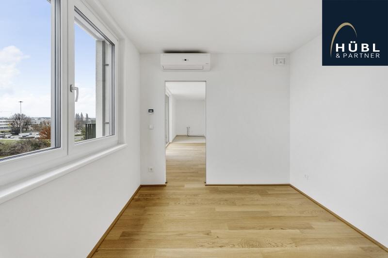 1.28 Projekt_Saltenstrasse_1_1220 Wien_Lobau_wohnen_055