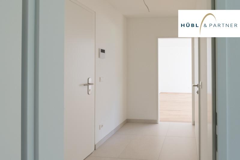 2.06 Vorzimmer-Rugierstraße-Top2
