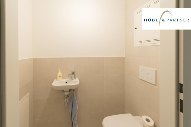 2.06 WC-Rugierstraße-Top2