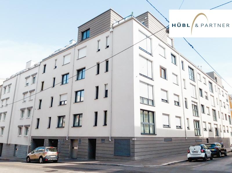 12 Huebl_Partner_Immobilien_Wien_Wohnen_Neubauwohnung_Wien_bautraeger-wien_1120-Wien_mietwohnung_001
