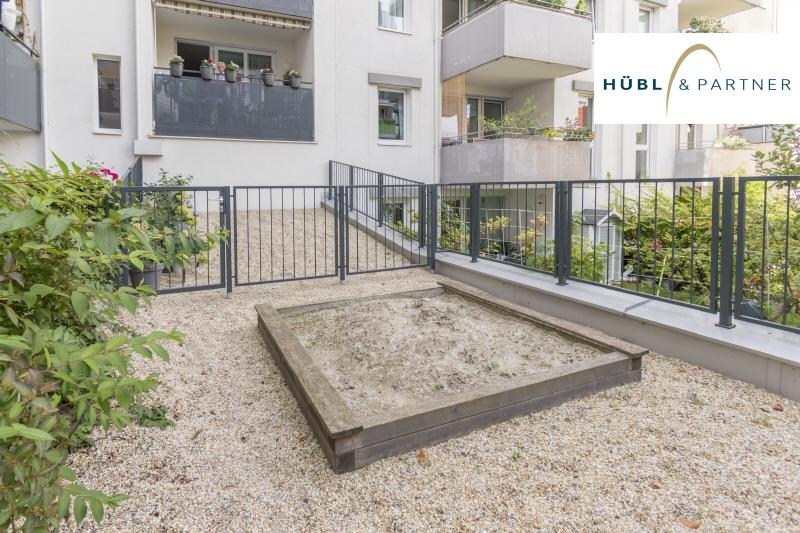 12 Innenhof-Gatterholzgasse15