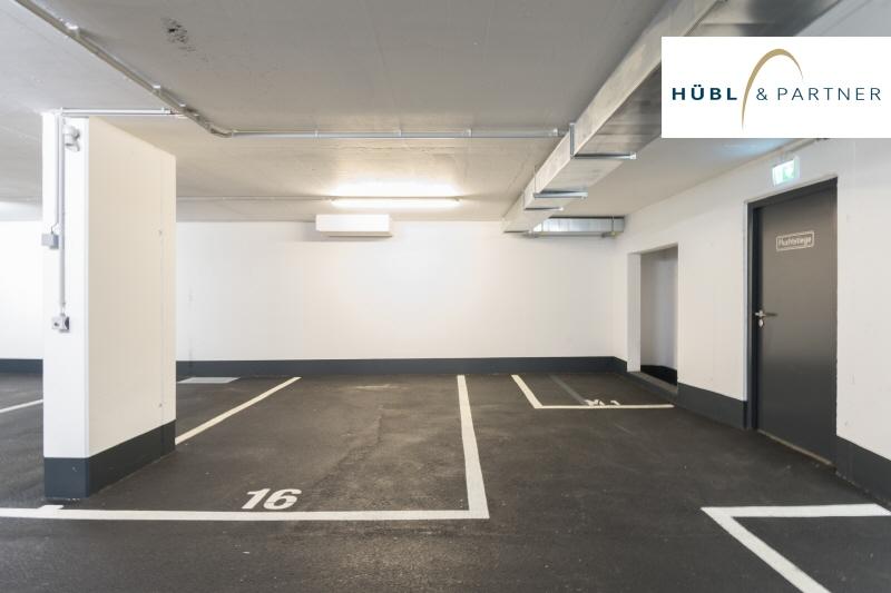 12 Garage-Gatterholzgasse15
