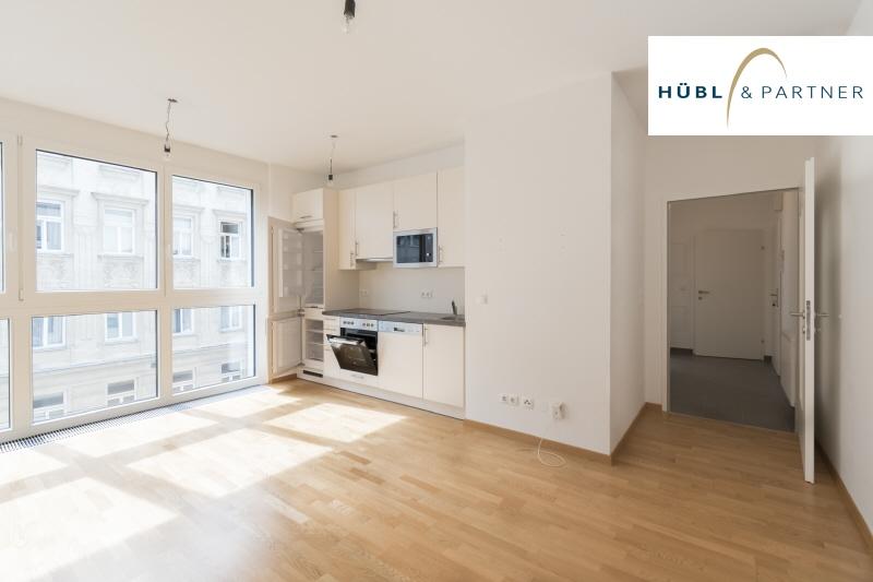 12 Wohnküche1-Gatterholzgasse15