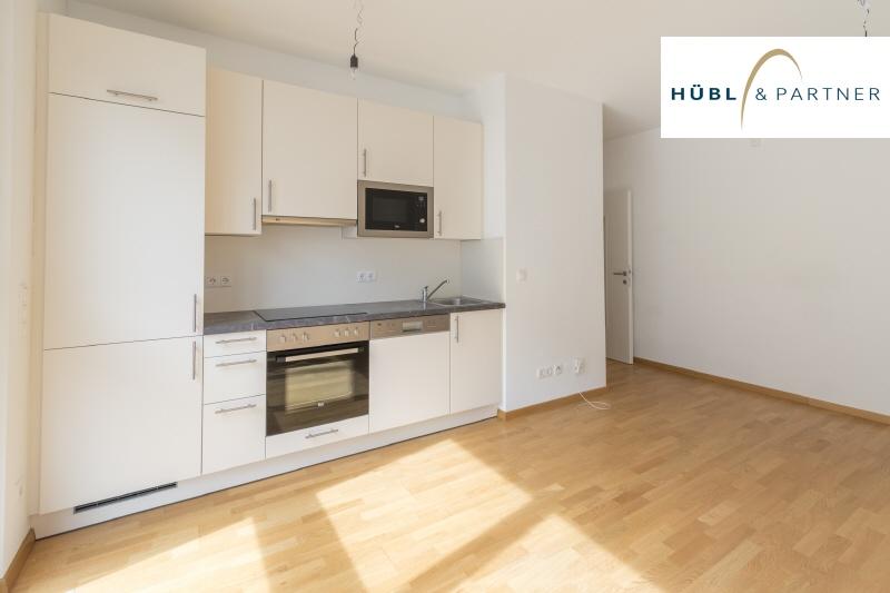 12 Wohnküche3-Gatterholzgasse15
