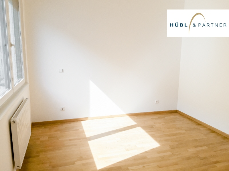 12 Huebl_Partner_Immobilien_Wien_Wohnen_Neubauwohnung_Wien_bautraeger-wien_1120-Wien_mietwohnung_003
