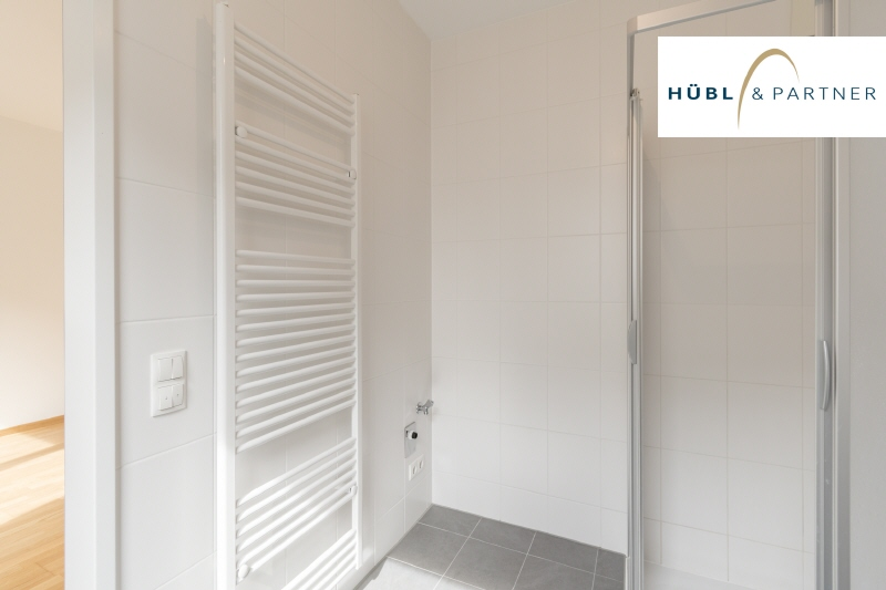 12 Badezimmer2-Gatterholzgasse15